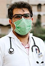 La suppression du ticket modérateur permettrait de créer de nouveaux postes de soignants dans de nombreux hôpitaux.