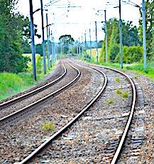 Le réseau TER de la région Auvergne-Rhône-Alpes va mener une opération commerciale conjointe avec la SNCF.