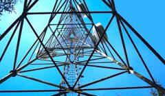 Pour Orange, le déploiement de la 5G doit s'accélérer.