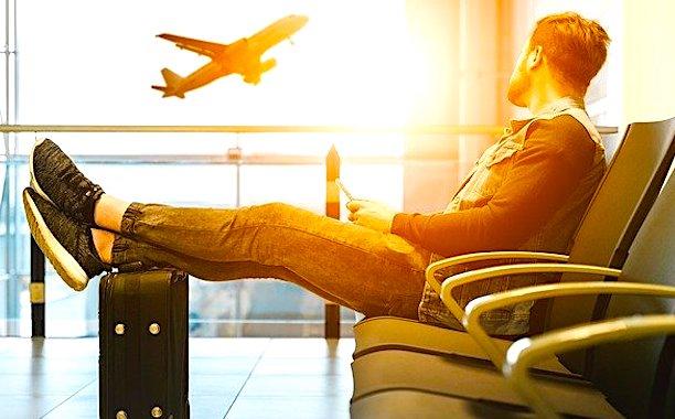 Tests du coronavirus : bientôt systématiques dans les aéroports