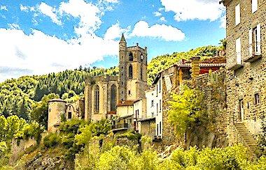 Le tourisme en Auvergne a fait une saison estivale exceptionnelle.