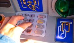 La disparition des distributeurs de billets pénalise de nombreuse petites communes rurales.