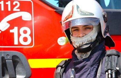 La gestion de la crise sanitaire a été défaillante pour les pompiers.