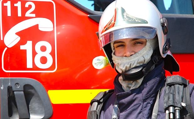 Gestion de la crise sanitaire : de vives critiques de la part des pompiers