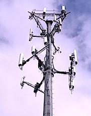 Le partenariat avec Huawei pour déployer la 5G en France sera très encadré.