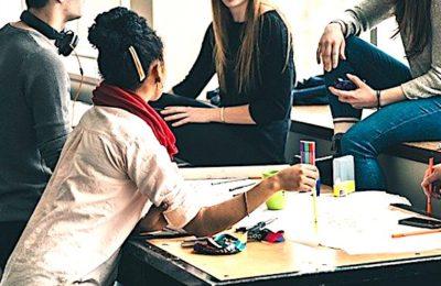 Une nouvelle aide aux étudiants pénalisés par la crise sanitaire est désormais prévue.