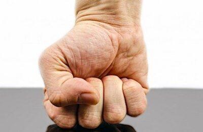 La surpuissance des GAFA provque la colère de la Chambre des représentants américaine.