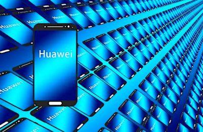 Le partenariat avec Huawei pour déployer la 5G est remis en cause en France.