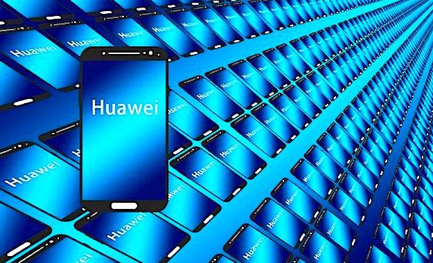 Partenariat avec Huawei : une transparence remise en cause