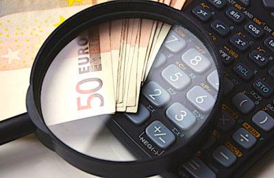 Un accord européen vient d'être conclu pour lutter contre la crise financière du coronavirus.