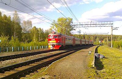 La coopérative Railcoop veut rétablir certaines petites lignes abandonnées.