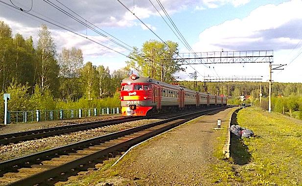 Railcoop : la renaissance de certaines petites lignes ferroviaires