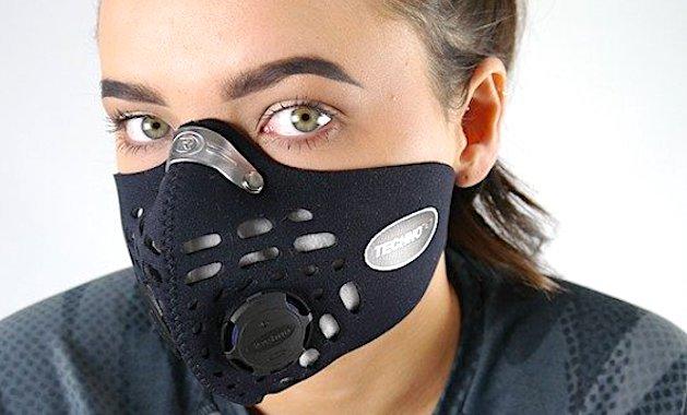 Le port du masque dans les lieux publics clos pourrait devenir obligatoire.