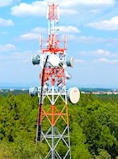 Le déploiement de la 5G va permettre de désengorger le trafic actuel des réseaux 4G. Orange veut donc accélérer l'arrivée de cette nouvelle technologie.