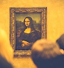 La réouverture du Louvre a comblé de nombreux passionnés d'art, frustrés par la fermeture imposée par le confinement.