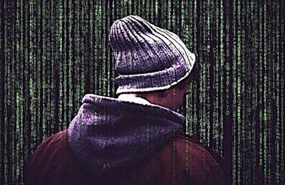 Les Clouds publics sont aujourd'hui la cible de nouvelles attaques de phishing.
