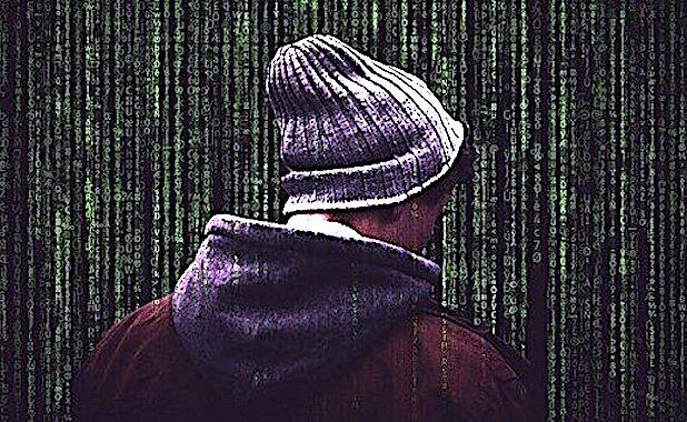 Clouds publics : de nouvelles menaces sophistiquées de phishing