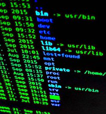 Désormais, les hackers s'en preent de plus en plus aux Clouds publics, ace ses rexhnqoues très sophistiquées.