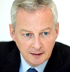 En août prochain, Bruno Le Maire expliquera le cap choisi par la France pour mener à bien son Plan de relance économique.