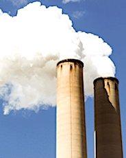 Une sanction du Conseil d'Etat vient d'être prise contre l'exécutif, pour non respect des mesures de protection de la qualité de l'air.