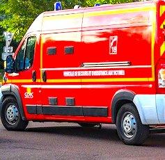 La gestion de la crise sanitaire suscite de vives critiques de la part des sapeurs-pompiers.