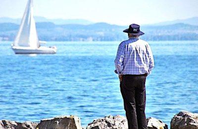 Les priorités à respecter par le nouveau Premier ministre vont repousser la réforme des retraites.