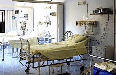 Les revalorisations salariales proposées lors du Ségur de la Santé n'ont pas convaincu.