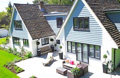 La taxe d'habitation pourrait être réclamée à 20 % des Français, les plus aisés.