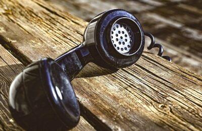 Le démarchage téléphonique abusif va être plus durement santionné.