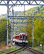 La coopérative Railcoop va bientôt rétablir la liaison Bordeaux-Lyon, abandonnée par la SNCF.