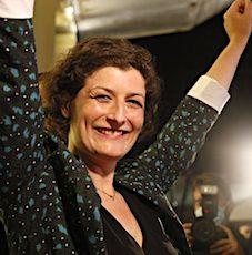 A Strasbourg, la victoire de la nouvelle maire écologiste devrait donner une nouvelle dynamique à la ville.