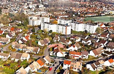 Le département des Yvelines veut aider ses petits commerces en difficulté et ses artisans.