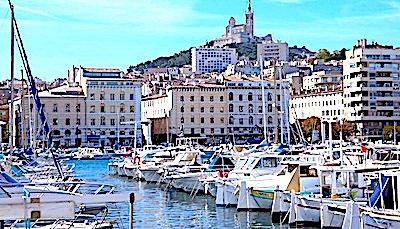 Inquiétude à Marseille : des restrictions plus sévères envisagées