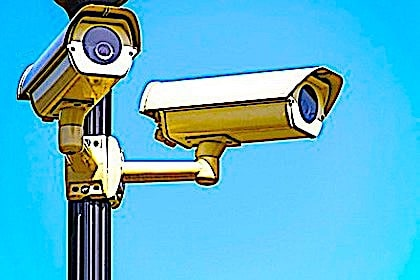 Stationnements interdits : les contraventions via des caméras sont illégales