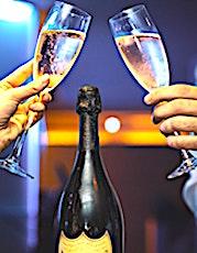 La Champagne subit une forte baisse de ses ventes de bouteilles, ce qui l'oblige à réagir.