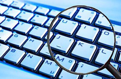 Une augmentation des attaques informatiques s'est fait sentir pendant le confinement.