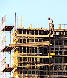 La rénovation des logements privés du Grand Chalon aura bientôt lieu.