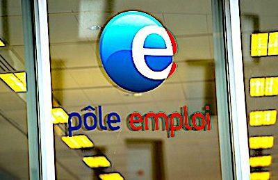 Des recrutements à Pole emploi sont attendus.
