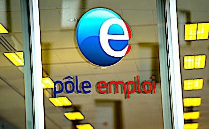 Recrutements à Pole emploi : des embauches massives