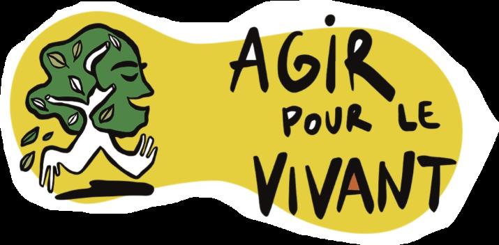 ARLES: Première édition du festival Agir pour le Vivant
