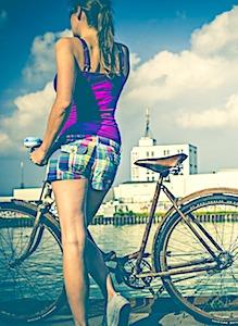 Les réparations de vélos sont en partie subventionnées par Brest Métropole
