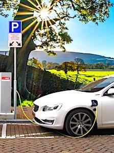 La prime de conversion pour changer de voiture prévoit désormais des conditions moins avantageuses.