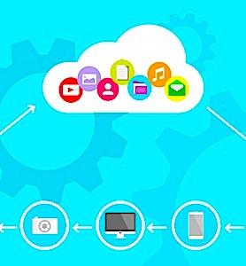 La sécurité du Cloud doit désormais affronter une nouvelle cybercriminalité croissante