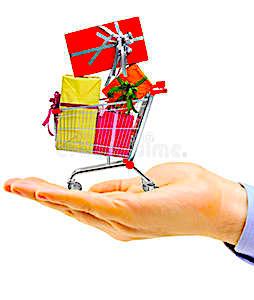Consommer plus est le conseil que donne l'exécutif aux Français pour faire repartir l'économie du pays