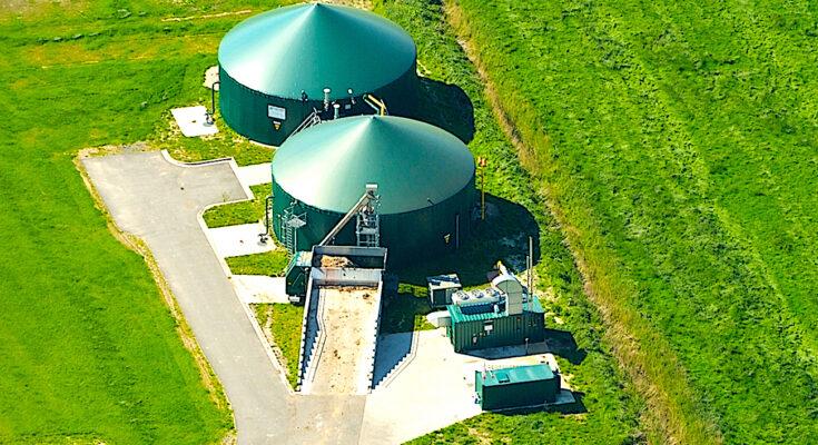 L'inquiétude dans la filière du méthane agricole est aujourd'hui très forte
