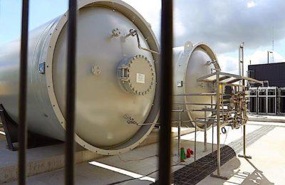 Grâce au Plan Hydrogène, une transition énergétique est attendue en France