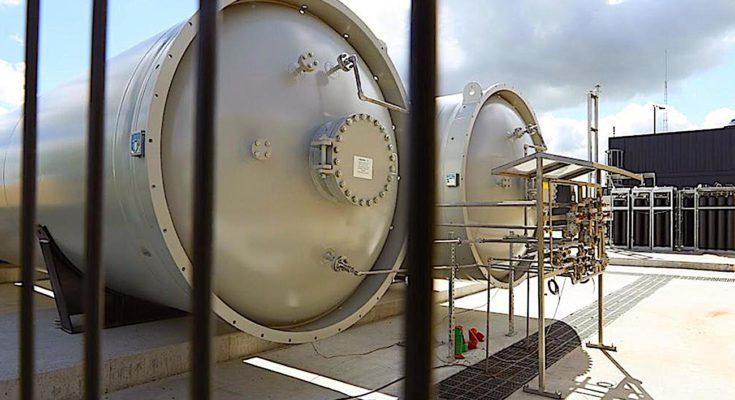 Plan Hydrogène : une transition énergétique attendue en France