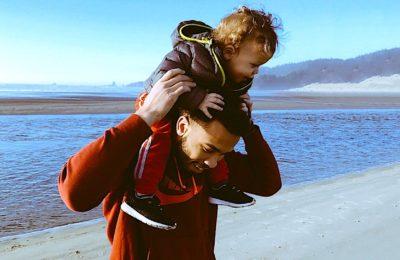 Le congé paternité aura bientôt une durée légale qui va doubler