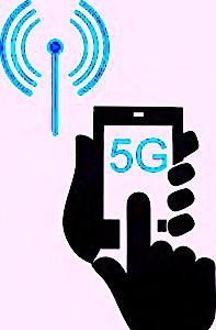 Le futur déploiement de la 5G affronte une résistance verte persistante