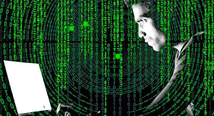 Les fraudes au coronavirus sur Internet profitent de la pandémie